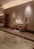 20180930酋長皇宮飯店 (Emirates Palace) :20180730酋長皇宮酒店 (18).jpg