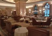 20180930酋長皇宮飯店 (Emirates Palace) :20180730酋長皇宮酒店 (19).jpg
