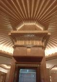 20180930酋長皇宮飯店 (Emirates Palace) :20180730酋長皇宮酒店 (16).jpg