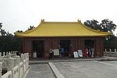 2012大陸北京之旅:100_8735.JPG
