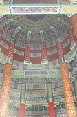 2012大陸北京之旅:100_8756.JPG