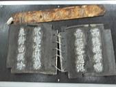 2012台灣嘉義獄政博物館:嘉義獄政博物館 (98).JPG