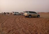 20180901杜拜驚險刺激的沙漠衝沙(Desert Safari):20180901 杜拜衝沙騎駱駝BBQ (17).jpg