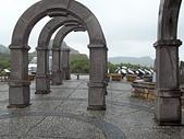 20120125台灣綠島之旅:100_3815.JPG