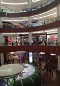 20180802DUBAI MALL中東地區最頂級最大規模的阿聯酋購物商場:20180802 DUBAI MALL (4).jpg