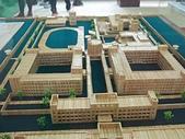 2012台灣嘉義獄政博物館:嘉義獄政博物館 (103).JPG