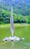 20200703『拉拉山深度3日』  神木、明池、水蜜桃 :20200705拉拉山 (144).jpg