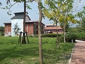 2012台灣屏東六堆客家文化園區:六堆客家園區 (20).JPG