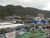 20120125台灣綠島之旅:100_3898.JPG