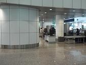 2012馬來西亞吉隆坡:馬來西亞國際機場 (31).JPG