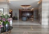 20180802杜拜RADDISSION BLU HOTEL 笙藍光飯店 - 杜拜河濱:20180802杜拜RADDISSION BLU HOTEL (20).jpg