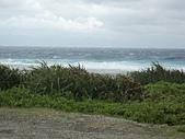 20120125台灣綠島之旅:100_3881.JPG