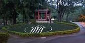20200530東勢林場遊樂區:2020529_200530_0095.jpg
