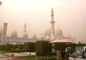 20180730謝赫扎耶德大清真寺(Sheikh Zayed Grand Mosque):20180730杜拜清真寺 (5).jpg