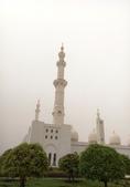 20180730謝赫扎耶德大清真寺(Sheikh Zayed Grand Mosque):20180730杜拜清真寺 (8).jpg