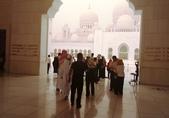 20180730謝赫扎耶德大清真寺(Sheikh Zayed Grand Mosque):20180730杜拜清真寺 (14).jpg