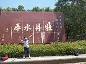 2012台灣屏東恆春墾丁:牡丹水庫 (1).JPG