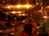 20120125台灣綠島之旅:100_3795.JPG