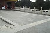 2012大陸北京之旅:100_8734.JPG