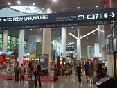 2012馬來西亞吉隆坡:馬來西亞國際機場 (23).JPG
