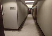 20180802杜拜RADDISSION BLU HOTEL 笙藍光飯店 - 杜拜河濱:20180802杜拜RADDISSION BLU HOTEL (14).jpg