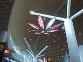 2012馬來西亞吉隆坡:馬來西亞國際機場 (38).JPG