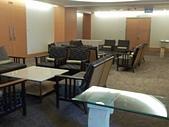 20120211台灣劍湖山王子飯店:雲林劍湖山王子飯店 (117).JPG