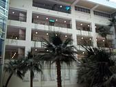 20120211台灣劍湖山王子飯店:雲林劍湖山王子飯店 (122).JPG
