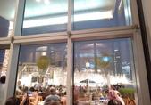 20180802DUBAI MALL中東地區最頂級最大規模的阿聯酋購物商場:20180802 DUBAI MALL (15).jpg