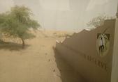 20180801Al Maha, A Luxury Collection Desert Resort:20180801 杜拜沙漠AL MAHA HOTEL (2).jpg
