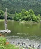 20200703『拉拉山深度3日』  神木、明池、水蜜桃 :20200705拉拉山 (72).jpg