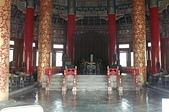 2012大陸北京之旅:100_8754.JPG