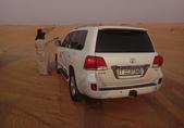 20180901杜拜驚險刺激的沙漠衝沙(Desert Safari):20180901 杜拜衝沙騎駱駝BBQ (5).jpg