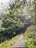 20200528大雪山國家森林遊樂區:2020528~30三日遊_200530_0010.jpg