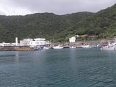20120125台灣綠島之旅:100_3897.JPG
