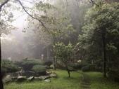 20200528大雪山國家森林遊樂區:2020528~30三日遊_200530_0015.jpg