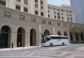 20180930酋長皇宮飯店 (Emirates Palace) :20180730酋長皇宮酒店 (7).jpg