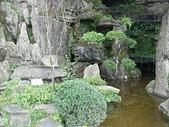 20120211台灣劍湖山王子飯店:雲林劍湖山王子飯店 (111).JPG