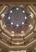20180930酋長皇宮飯店 (Emirates Palace) :20180730酋長皇宮酒店 (17).jpg