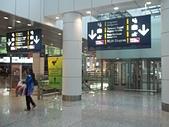 2012馬來西亞吉隆坡:馬來西亞國際機場 (22).JPG
