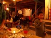 20120125台灣綠島之旅:100_3794.JPG