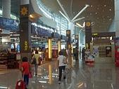 2012馬來西亞吉隆坡:馬來西亞國際機場 (37).JPG