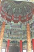 2012大陸北京之旅:100_8753.JPG