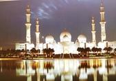 20180730謝赫扎耶德大清真寺(Sheikh Zayed Grand Mosque):20180730杜拜清真寺 (28).jpg