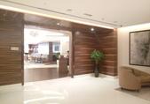 20180802杜拜RADDISSION BLU HOTEL 笙藍光飯店 - 杜拜河濱:20180802杜拜RADDISSION BLU HOTEL (1).jpg