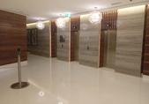 20180802杜拜RADDISSION BLU HOTEL 笙藍光飯店 - 杜拜河濱:20180802杜拜RADDISSION BLU HOTEL (2).jpg