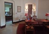 20180801Al Maha, A Luxury Collection Desert Resort:20180801 杜拜沙漠AL MAHA HOTEL (7).jpg