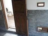 2012台灣嘉義獄政博物館:嘉義獄政博物館 (111).JPG