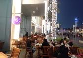 20180802DUBAI MALL中東地區最頂級最大規模的阿聯酋購物商場:20180802 DUBAI MALL (19).jpg