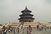 2012大陸北京之旅:100_8741.JPG